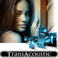 TransAcoustic - A new breed of piano