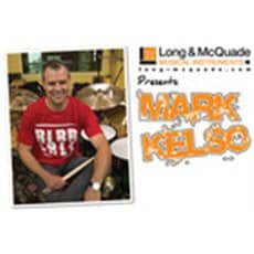 Long & McQuade Presents Mark Kelso Ontario Clinic Tour