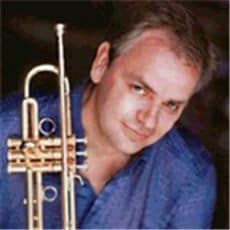 Yamaha Trumpet Artist Jens Lindemann Awarded the Order of Canada