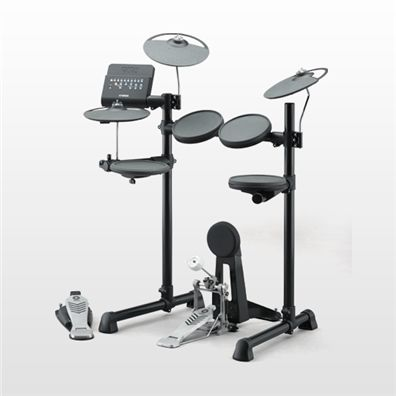 electronic drum kits electronic drums drums musical instruments products yamaha. Black Bedroom Furniture Sets. Home Design Ideas