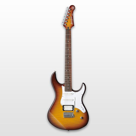 pacifica - specs - electric guitars - guitars & basses - musical  instruments - products - yamaha - canada - english