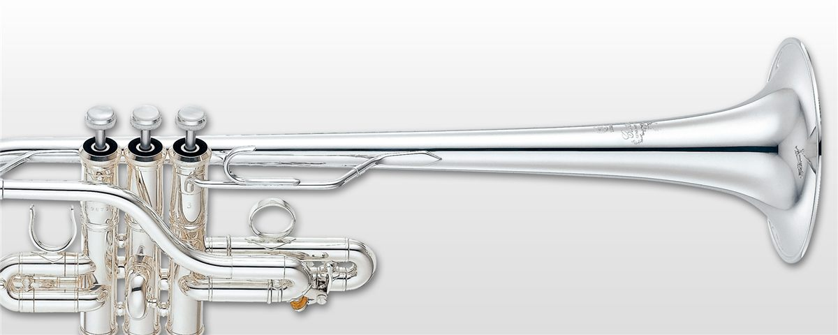 ytr-9636 - overview - yamaha - canada