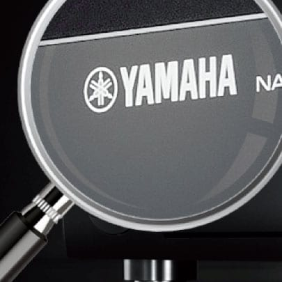 Yamaha buyer beware