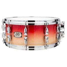 limited snare img 1