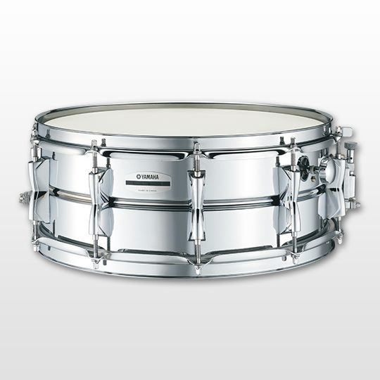 ksd 255 overview snare drums percussion musical instruments products yamaha canada. Black Bedroom Furniture Sets. Home Design Ideas