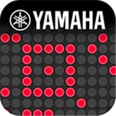 "Yamaha Announces Its TENORI-ON ""TNR-e"", An Application for iPad / iPhone"