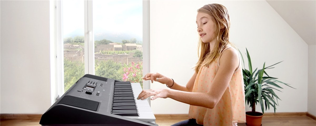 Yamaha Piano Costco Canada