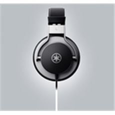 HPH-MT7 Studio Monitor HeadphonesThumbnail